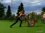 Outlaw Golf - Screenshots - Bild 3