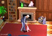 Die Sims 2  Archiv - Screenshots - Bild 98
