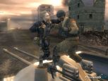 Mercenaries  Archiv - Screenshots - Bild 12