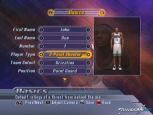 NBA Inside Drive 2004 - Screenshots - Bild 4