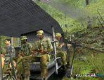 Vietcong: Fist Alpha  Archiv - Screenshots - Bild 4