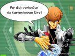 Yu-Gi-Oh! Power of Chaos: Kaiba the Revenge  Archiv - Screenshots - Bild 5