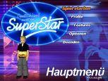Deutschland sucht den Superstar - Screenshots - Bild 2