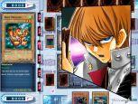 Yu-Gi-Oh! Power of Chaos: Kaiba the Revenge  Archiv - Screenshots - Bild 7