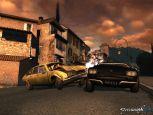 DRIV3R  Archiv - Screenshots - Bild 61
