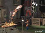 Backyard Wrestling - Screenshots - Bild 6