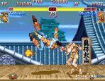 Hyper Street Fighter 2  Archiv - Screenshots - Bild 11