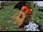 Baldur's Gate: Dark Alliance 2  Archiv - Screenshots - Bild 22