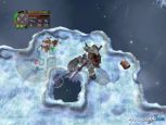 Dungeons & Dragons: Heroes - Screenshots - Bild 10