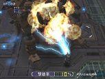 Neo Contra  Archiv - Screenshots - Bild 17