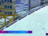 Skispringen Saison 2003/2004 - Screenshots - Bild 6