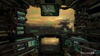 Steel Battalion: Line of Contact  Archiv - Screenshots - Bild 11