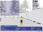 Biathlon 2004 - Screenshots - Bild 6