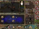 Sacred - Screenshots - Bild 5