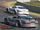 DTM Race Driver 2  Archiv - Screenshots - Bild 22