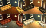 Die Sims 2  Archiv - Screenshots - Bild 104