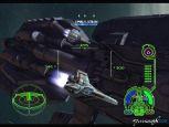 Battlestar Galactica - Screenshots - Bild 6