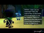 I-Ninja - Screenshots - Bild 6