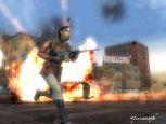 Mercenaries  Archiv - Screenshots - Bild 11