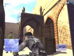 Mission: Impossible – Operation Surma - Screenshots - Bild 5