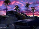 DRIV3R  Archiv - Screenshots - Bild 49