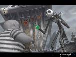 Nightmare Before Christmas: Oogies Rache  Archiv - Screenshots - Bild 51