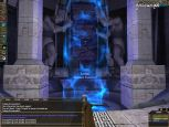 Dark Age of Camelot: Trials of Atlantis - Screenshots - Bild 42814