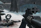 Darkwatch  Archiv - Screenshots - Bild 31
