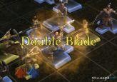 Dynasty Tactics 2 - Screenshots - Bild 4