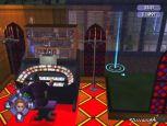 Die Sims brechen aus - Screenshots - Bild 8