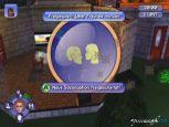 Die Sims brechen aus - Screenshots - Bild 5