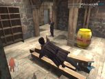 Max Payne 2: The Fall of Max Payne - Screenshots - Bild 3