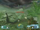Ghost Recon: Jungle Storm  Archiv - Screenshots - Bild 11
