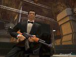 James Bond 007: Alles oder nichts  Archiv - Screenshots - Bild 19