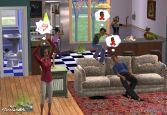 Die Sims 2  Archiv - Screenshots - Bild 97