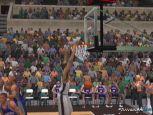 NBA Inside Drive 2004 - Screenshots - Bild 6