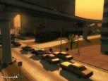 DRIV3R  Archiv - Screenshots - Bild 45