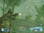 Ghost Recon: Jungle Storm  Archiv - Screenshots - Bild 9