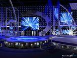 Deutschland sucht den Superstar - Screenshots - Bild 3