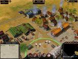 Railroad Pioneer - Screenshots - Bild 2