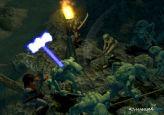 Champions of Norrath: Realms of EverQuest - Screenshots & Artworks Archiv - Screenshots - Bild 20