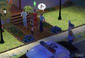 Die Sims 2  Archiv - Screenshots - Bild 95