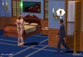 Die Sims 2  Archiv - Screenshots - Bild 93