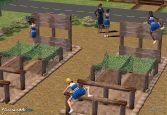 Die Sims 2  Archiv - Screenshots - Bild 96