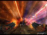 Battlestar Galactica - Screenshots - Bild 3