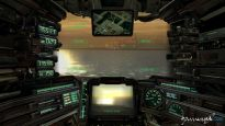 Steel Battalion: Line of Contact  Archiv - Screenshots - Bild 12