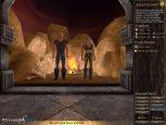Horizons - Screenshots - Bild 2