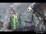 Nightmare Before Christmas: Oogies Rache  Archiv - Screenshots - Bild 52
