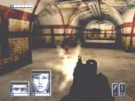 SWAT: Global Strike Team - Screenshots - Bild 7