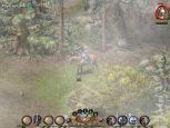 Sacred - Screenshots - Bild 10